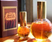 choc perfume 1