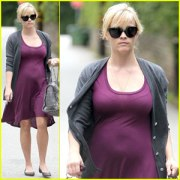 reese-witherspoon-purple-dress