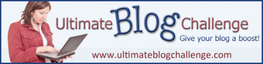 ultimateblogchallenge1